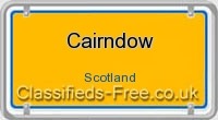 Cairndow board